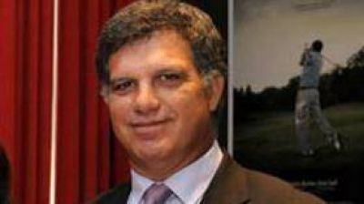 Panamá Papers: Alemania reportó a dos hermanos de Mauricio Macri