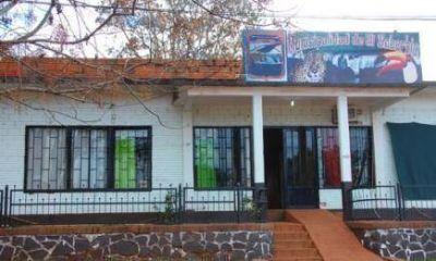 El Soberbio: aprobaron referéndum para limitar la reelección indefinida del intendente