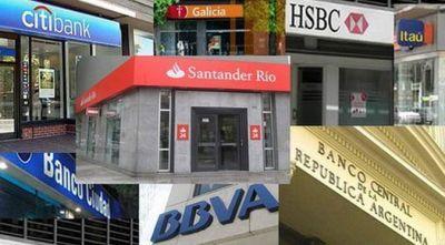 La Bancaria suspendió el paro previsto para este jueves