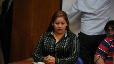 Víctimas denuncian castigos y vejaciones de Milagro Sala en Jujuy