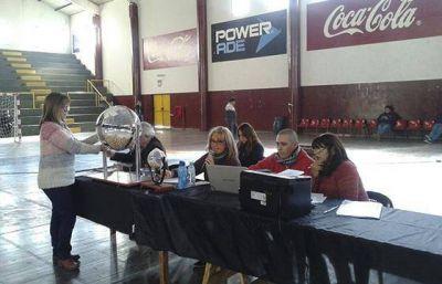 El IPV sorteará la ubicación de viviendas de Salvador Mazza y Tartagal