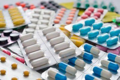 Tierra del Fuego producirá medicamentos desde mediados de 2017