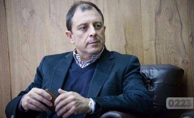 """Schroeder va al Concejo y la oposición dice que quieren """"asfixiar"""" a los vecinos con el aumento de tasas"""