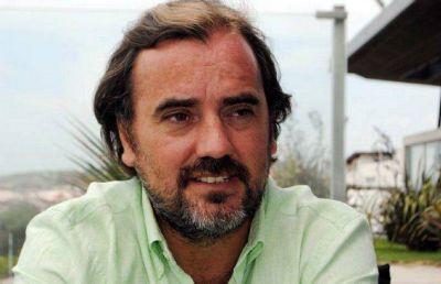 Emiliano Giri sin filtro…En su regreso al ruedo político no descarta ser candidato