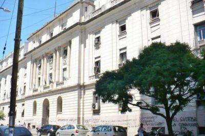El gobierno licitó el último tramo del programa de Letras por 1.477 millones