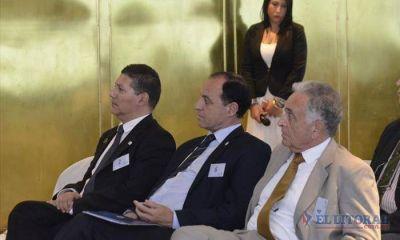 Aumento de energía 2017: Corrientes y el NEA piden anular audiencia pública