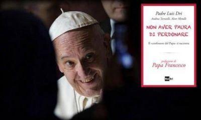 ¡Feliz Cumpleaños, Papa de los que están lejos!