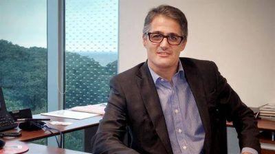 La invasión low cost: Aerolíneas Argentinas prepara el contraataque