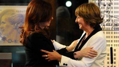 El Colegio de Abogados pedirá hoy el juicio político de la procuradora Gils Carbó