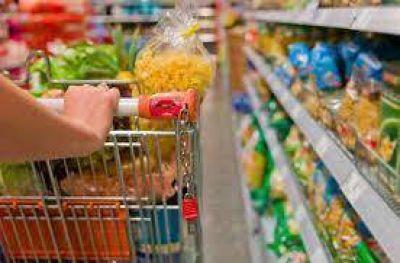 La inflación de noviembre fue 1,6%