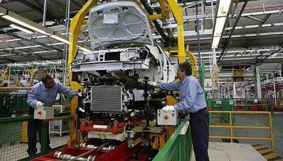 Desde el Sindicato de Mecánicos esperan una reactivación del sector para 2018