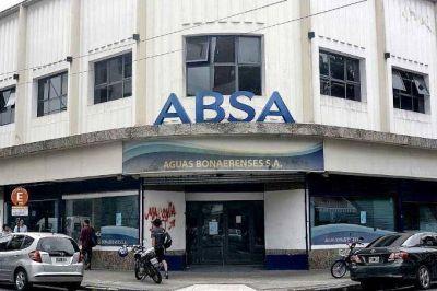 Nueva estocada contra ABSA: en San Miguel empezó a operar AYSA