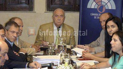 Chiara Díaz: la acusación terminal de diputados que juzgará el Senado