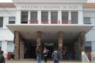 Aprobaron el protocolo de violencia de género en el San Bernardo