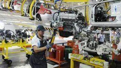 Más de la mitad de los trabajadores del país está en la informalidad