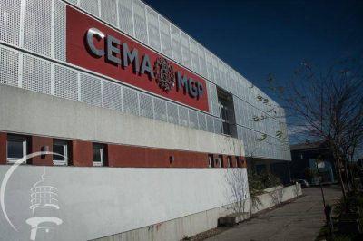 Preocupan los incumplimientos laborales en el CEMA