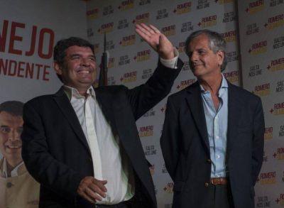 Olmedo y Durand Cornejo, entre los diputados con más proyectos presentados