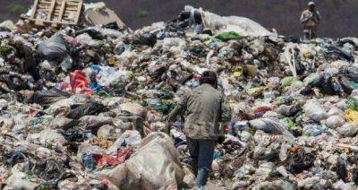 Agrotécnica Fueguina: Una renovación sin discusiones