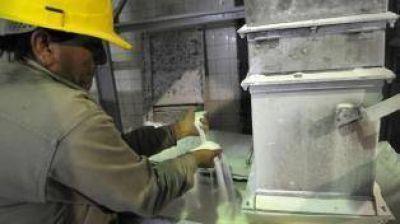 Los planes interzafra para trabajadores del azúcar se pagarán a partir de enero