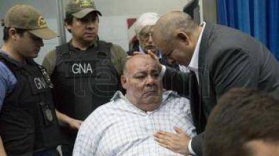 Empezó el mayor juicio por lavado de activos de la historia argentina