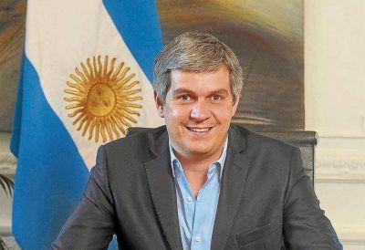 """""""Cambiemos emergió como una alternativa al poder peronista"""""""
