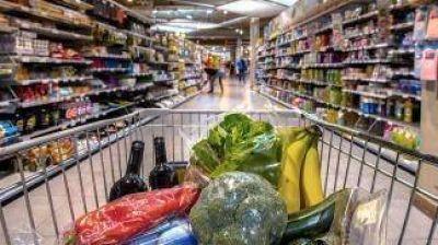 Los supermercadistas vaticinan un 2017 con