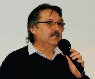Preocupa a Casineros la situación de los últimos jubilados