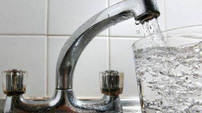OSSE cuestionó a EDEA por la falta de agua en distintos barrios
