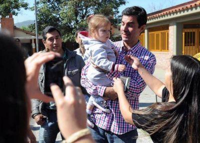 Urtubey, el ganador de Ganancias, según Revista Noticias