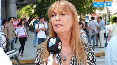 """Dumrauf: """"Teníamos razón al pedir la desvinculación del BNDES para el segundo acueducto"""