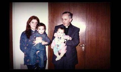 Cien años más, queridísimo Jorge