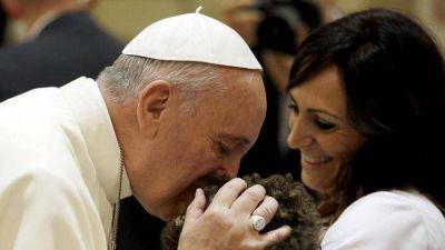 """""""El Papa quiere que brille el rostro de una Iglesia acogedora"""""""