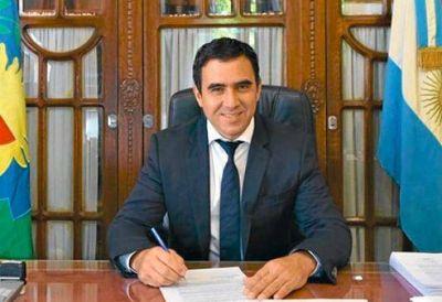 """""""La corrupción era permanente"""", dice el jefe del juego en la Provincia"""