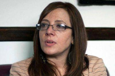 Una fiscal de la causa AMIA dejará el cargo para asumir como jueza