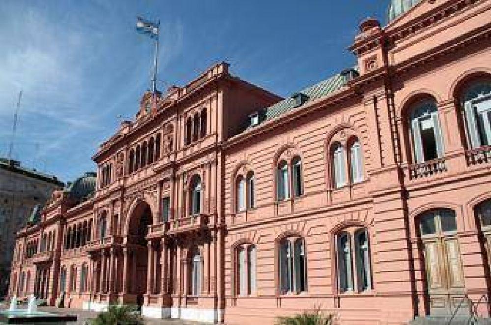 Argentina condena atentado en Kayseri, República de Turquía