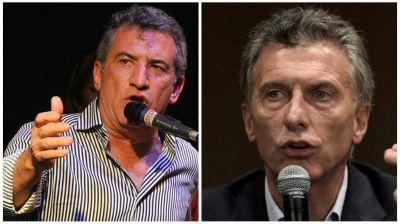 """Urribarri cruzó a Macri: """"Lo que hizo CFK por Entre Ríos, Macri no lo hará ni cerca"""""""