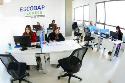 Sujarchuk presentó un proyecto de ordenanza para jerarquizar el empleo público y mejorar las condiciones