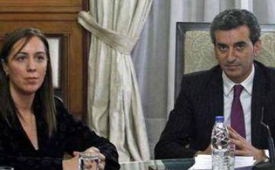 El peronismo bonaerense libra su batalla en Diputados