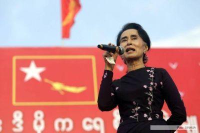La persecución birmana a los rohinyás, una de las más ignoradas crisis humanitarias