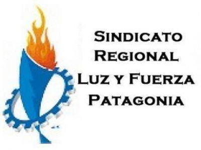 Luz y Fuerza repudia a funcionario de la Dirección Provincial de Energía
