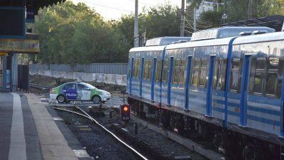 Se terminó el paro de transporte: ya funcionan los colectivos, los subtes, los trenes y los aviones