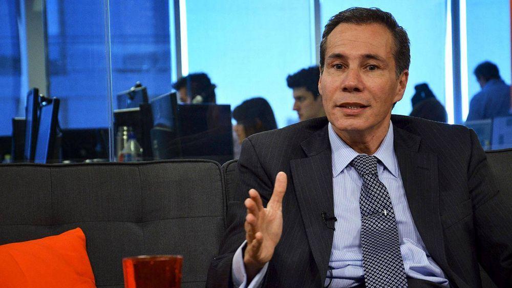 Tras la audiencia, los jueces de la Sala I debaten si reabren la causa por la denuncia de Nisman