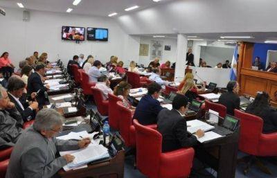 Es ley el nuevo Código Procesal Civil y Comercial