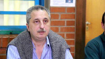 El Gobernador Passalacqua decretó asueto administrativo para los días 26 y 30 de diciembre