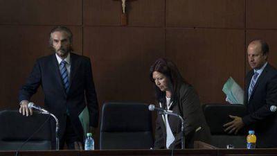 Tras la audiencia en Casación, ordenarían que se investigue la denuncia de Nisman