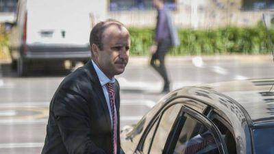 Exclusivo: la impactante y provocadora carta de la DAIA para pedir que se abra la denuncia de Nisman