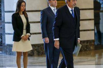 Julián Luis Tettamanti, el nuevo embajador de Argentina en Turquía