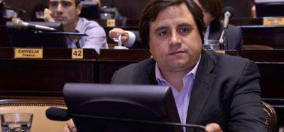El FpV apunta a incrementar el Fondo de Infraestructura Municipal