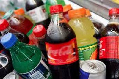 El consumo de bebidas se desplomó y el año se perfila como el peor en una década