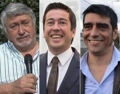 Match Point: periodista deportivo denunció incitaciones a saqueos de La Cámpora